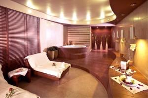 Hotel-Paka-0462-savna-A3JPG